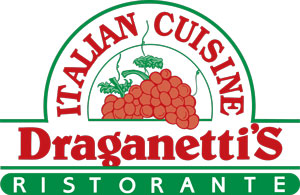 Draganetti's