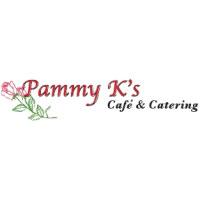 Pammy K's Cafe & Catering