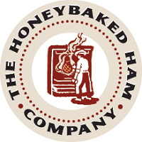 $50  Gift Certificate to Honey Baked Ham