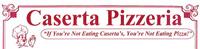 Caserta Pizzeria