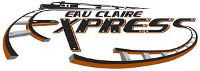 Eau Claire Express - GENERAL ADMISSION VOUCHERS