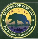 Buttonwood Park Zoo Howl Event