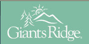 Giants Ridge-Lift Pass