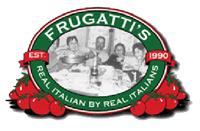 Frugatti's - $50 Certificate