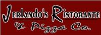 Jerlando's Ristorante & Pizza Co