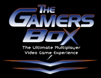 The Gamers Box