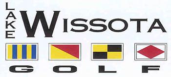 Lake Wissota Golf