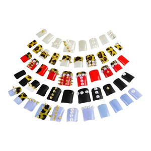 Red Carpet Manicure Must Haves Kit- $11.50 with Free Shipping