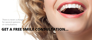 Teeth Whitening Kit, Initial Exam, X-Rays, & Consultation by Dr. Richard Giglio Dentistry voucher
