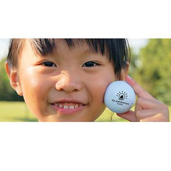 Olomana Golf Club - Round of Golf