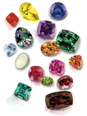 Carats & Karats Fine Jewelry
