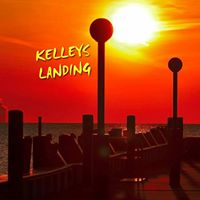 Kelleys Island Pass - WITH FERRY