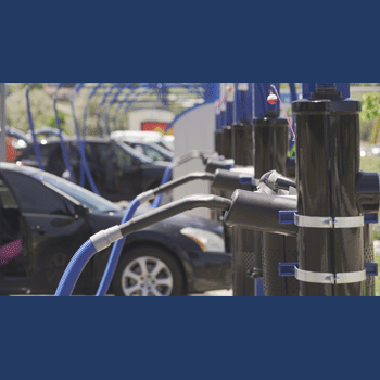 Ultimate Car Wash + Detail Kit