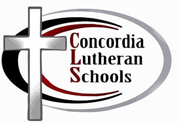 Concordia Christian Academy - 1 Year Tuition  for K-12 Student