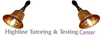 1 Month Tutoring - Highline Tutoring and Testing Center