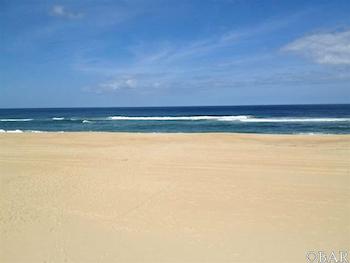 1 Week Nags Head Vacation Rental - April Dates