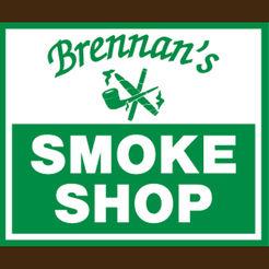 94HJY / Boneyard Barbecue's Steak and Cigar Night- sponsored by Brennan's Smoke Shop and General Cigar
