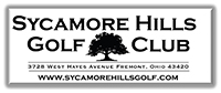 2018 iHeart Golf Tour Card - 18 Holes w/ Cart at 8 Courses - $312.00  for $79.00