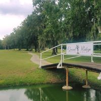 50% Off at Grand Ridge Golf Club