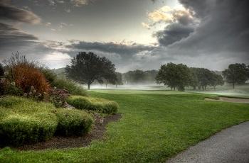 New Berlin Hills Golf Course
