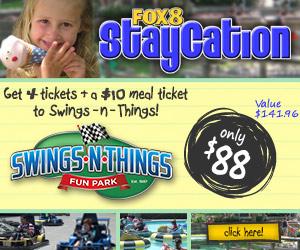 Swings-N-Things StayCation