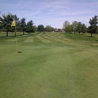 Whetstone Golf Club