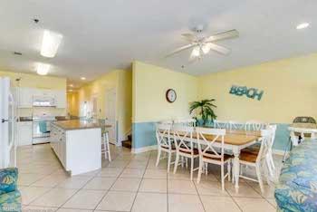 Cherry Grove Villa #407 in Myrtle Beach - Week of 8/11!