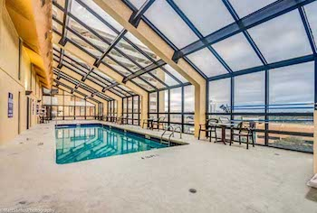 Caravelle Resort in Myrtle Beach! Aug/Sept Weeks!