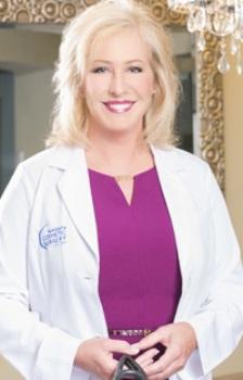 Wayzata Cosmetic Surgery & Spa - 30 Units of Botox