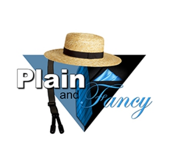 Plain and Fancy  2 tickets at The Round Barn Theatre in Nappanee, Indiana