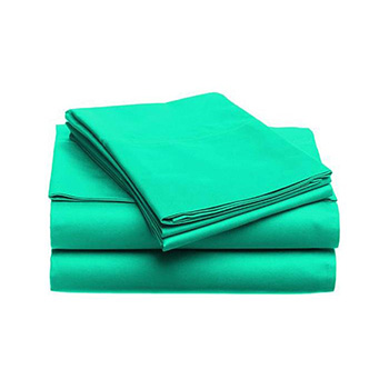 6-Piece 1600 Series Ultra Soft Bed Sheet Set - $29.99 with FREE Shipping!