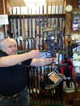 T&C Gunsmithing