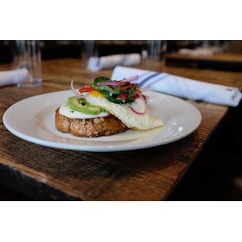 SoulShine Kitchen & Tavern