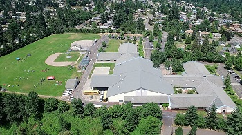 Seattle Christian School - Tuition for Grades 9-12