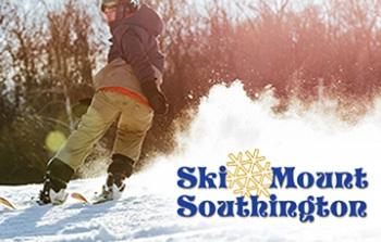 Half off Ski Lift Tickets - Ski Mount Southington