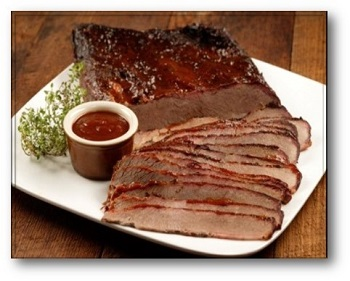 Tin Hut BBQ -  Family Meal 50% OFF!
