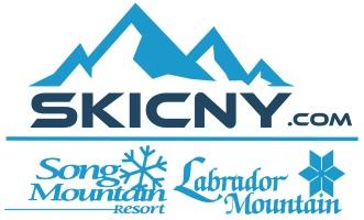 SkiCNY.com