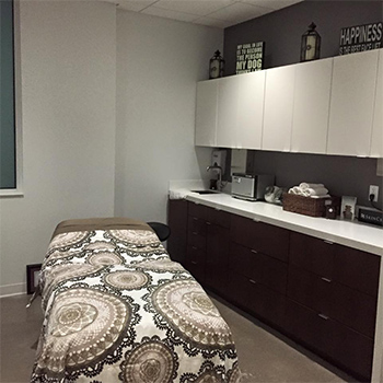 Contemporary Women's Health Medical Spa