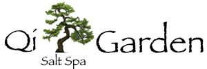 Qi Garden Salt Spa and Clarity Boutique