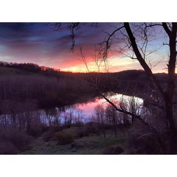 Zion Christian Retreat & Nature Center