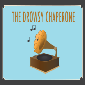 Bethel College Theater Presents The Drowsy Chaperone March 28th
