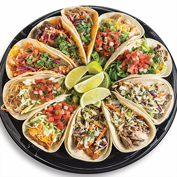 Wahoo's Fish Taco Hawaii - Buy One Get One