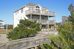 Week of 04/27 at Rio Rodanthe - Rodanthe, NC!