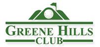 CBS19 Golf Card