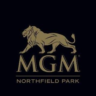 Bus trip to MGM in Northfield, OH with Royal Charters!