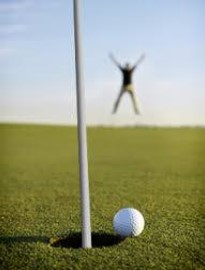 50% Off Golf for Two with Cart at Shelridge Country Club