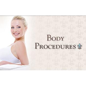 Ohio Plastic Surgery Specialists
