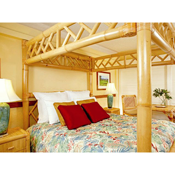 Equus Hotel - Stay for half price!