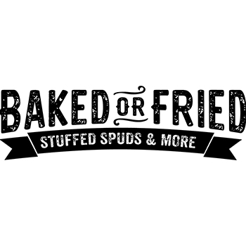 Half Price Thursday 15 dollar voucher offere for 7.50 to Baked or Fried