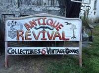Antique Revival